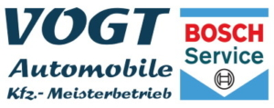 Vogt-Automobile